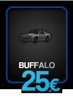 The Shop E-ZONE Buffalo