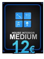 The Shop E-ZONE Mediumi