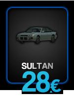 The Shop E-ZONE Sultan